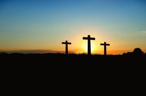 presencia y accion - himnos de la fe cristiana - osvaldo santagada