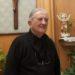 Monse Osvaldo Santagada