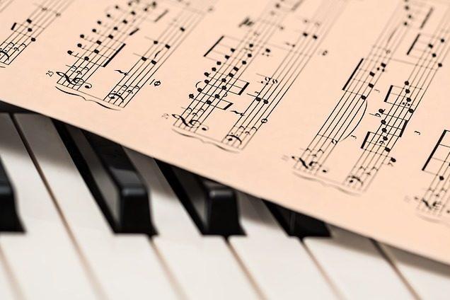 Cancioneros - canciones - musica
