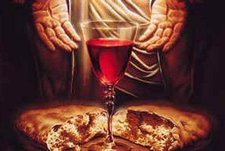 el vino bueno osvaldo santagada